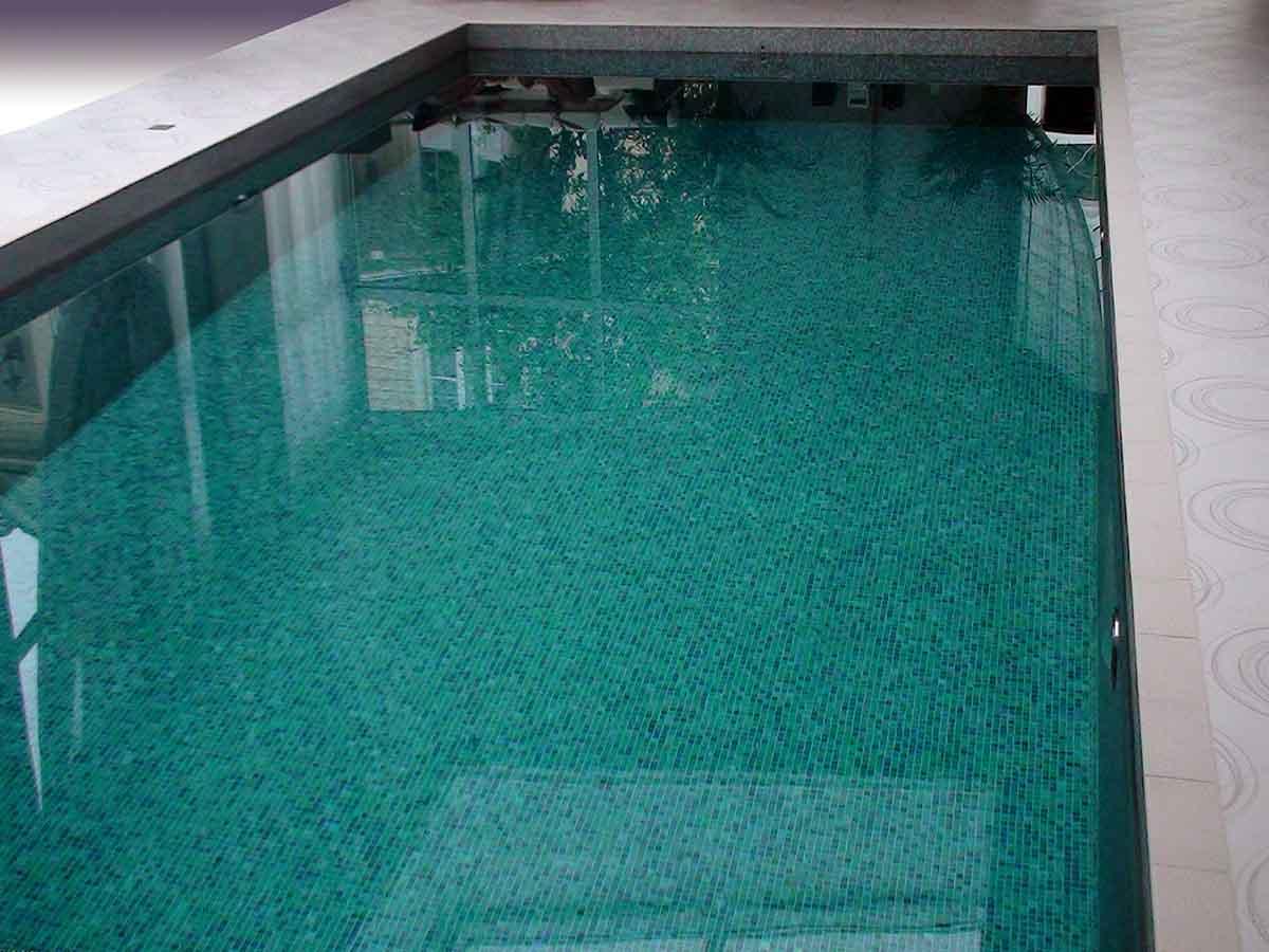Договор на обслуживание бассейнов скачать